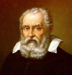伽利略·伽利莱