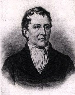 卡爾·威廉·舍勒Karl Wilhelm Scheele