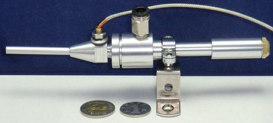 冷風冷卻器 ABC-28系列