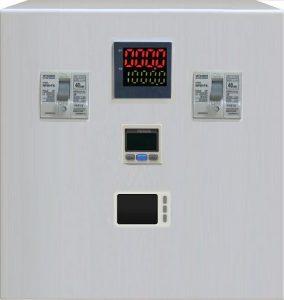 冷風冷卻控制器 ACC系列