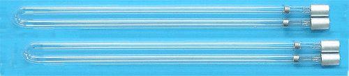 COLD CATHODE MERCURY MIDOLL SIZE STRAIGHT TUBE LHGU Series