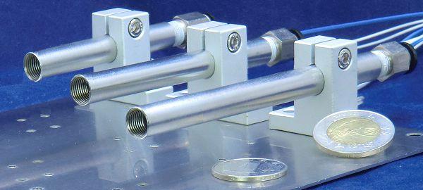 AirBlow Heater ABH-9PH